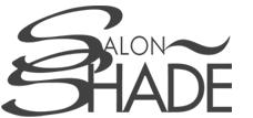 Salon Shade